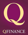 QFINANCE