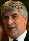Bruce Kovner