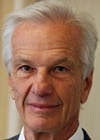 Jorge Paulo Lemann