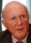 Julian Robertson