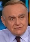 Leon Cooperman