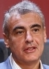 Marc Lasry