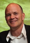 Michael Novogratz