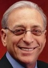 Nelson Peltz