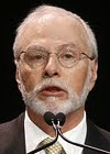 Paul Singer
