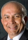 Prem Watsa