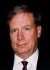 Stanley Druckenmiller