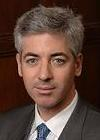 Bill Ackman